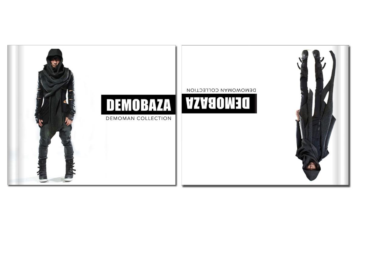 Demobaza Promo Package